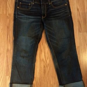 Jeans by American Eagle